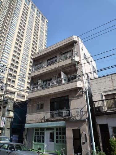 buy house in tokyo tokyo room finder guest house kachidoki may flower house
