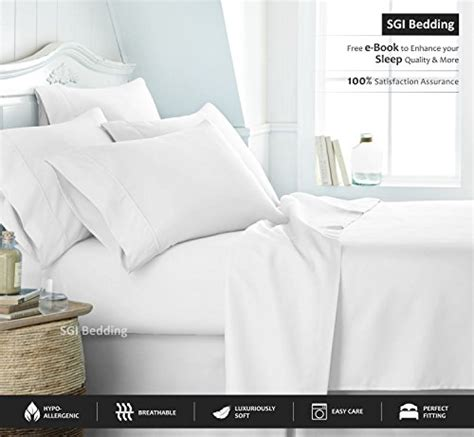 egyptian cotton sheets reviews 100 egyptian cotton sheets reviews 30 online store low