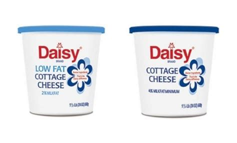 cottage cheese production brand ohio plant expansion increases cottage cheese