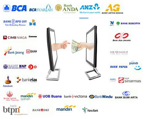 bca ubud swift code kode bank bii dari bca daftar kode bank atm bersama prima