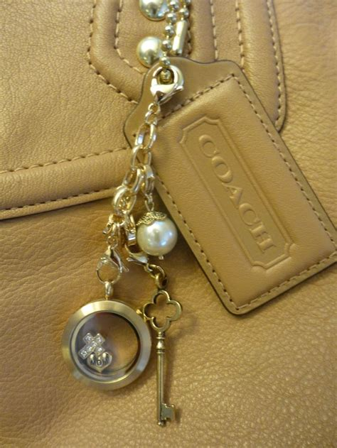 Origami Owl Key Dangle - 17 best images about origami owl on plates