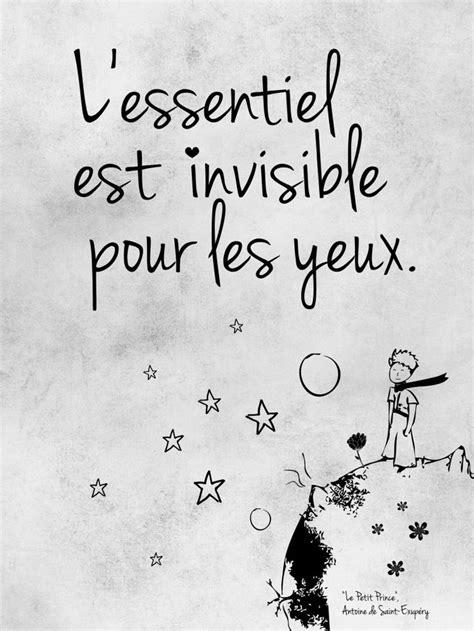 40 best Saint-Exupery images on Pinterest   The petit