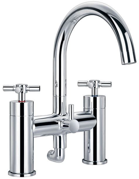 Shower Bath Uk luxor bath shower mixer with kit review compare prices