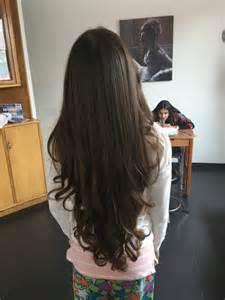 corte en v con capas que corte tienes en el cabello recto en v en capas o