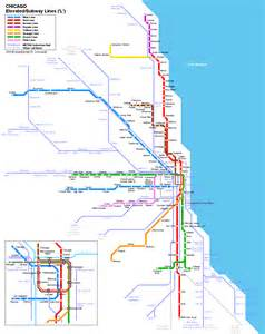 Hopstop com subway directions and bus directions for new york