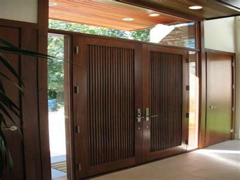 modern door styles exterior exterior front door designs for a perfect outer
