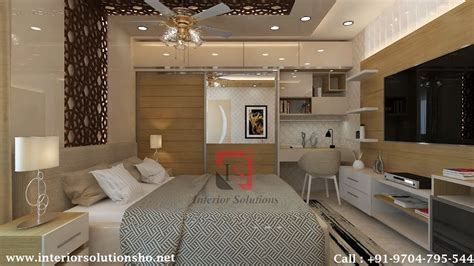 turn  master bedroom    perfect abode