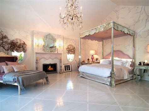 four bedroom 25 luxury provincial bedrooms design ideas designing idea