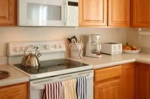 Ikea Kitchen Cabinets Installation Cost Tips De Mantenimiento Para Los Muebles De Cocina