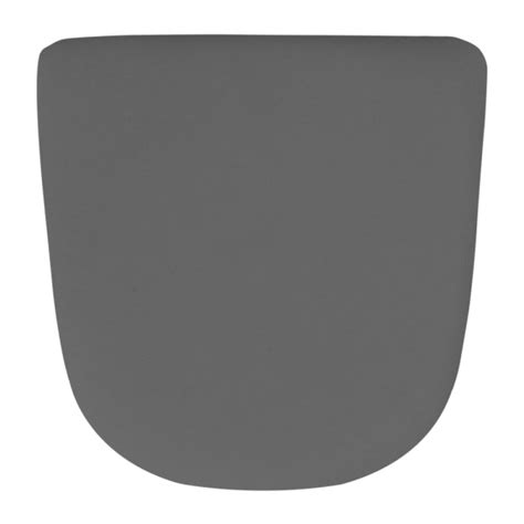 faux leather chair pads australia xavier pauchard faux leather seat pads for tolix xavier