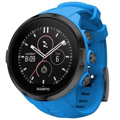 Suunto Spartan Sport Wrist Hr Copper Special Edition Original Asli suunto gps spartan sport wrist hr blue reddeerwatches