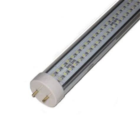 Garage Light Bulb Replacement by Replace Your Garage S Fluorescents With Energy Saving