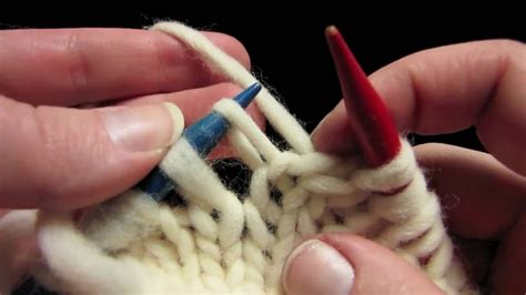 how to do wrap and turn in knitting 22 best images about knitting rows on
