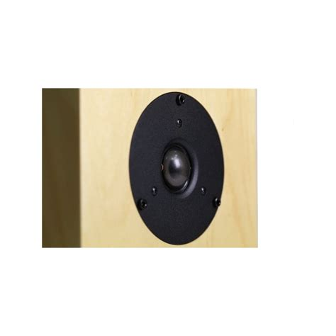 m audio bookshelf speakers 28 images mission m 32