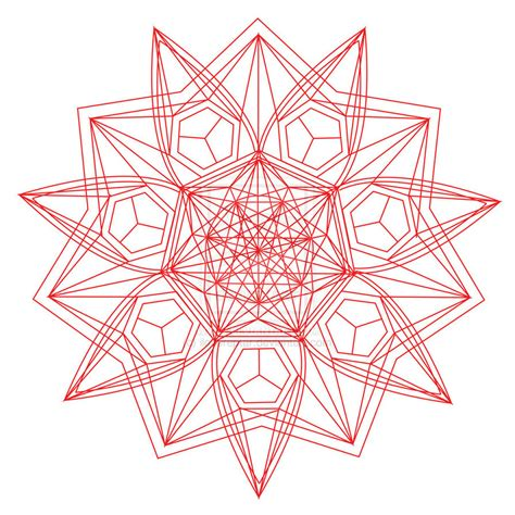 geometric pattern tattoo designs geometric tattoo design by ilovereptar on deviantart