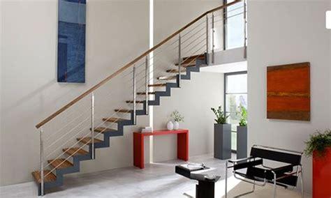 Wendeltreppen Geländer Innen by Holztreppe Design Au 223 En