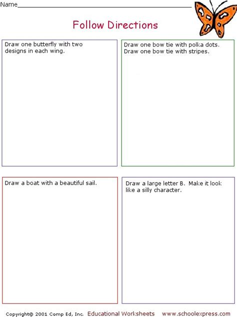 printable activity sheets for dementia pin by aude vincent on activities misc for dementia