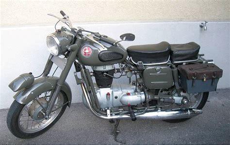 Motorrad Club Zug by Motorrad Condor A 250 Zdt Zuger Depot Technikgeschichte