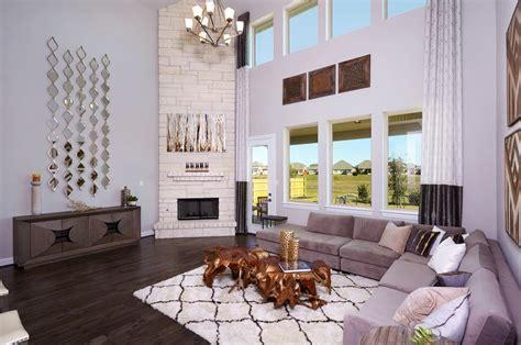 gehan home design center options gehan homes design center best home design ideas
