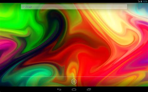 color mixer color mixer live wallpaper android apps on play