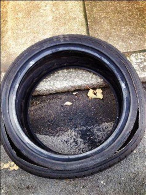 volvo v70 winter tyres continental tyre fitted in greenwich mobile tyre fitting