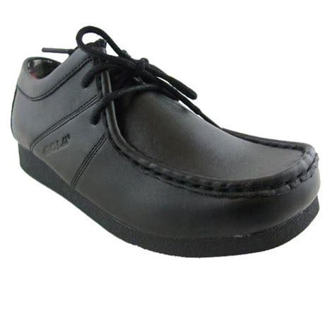 best school shoes best school shoes for boys