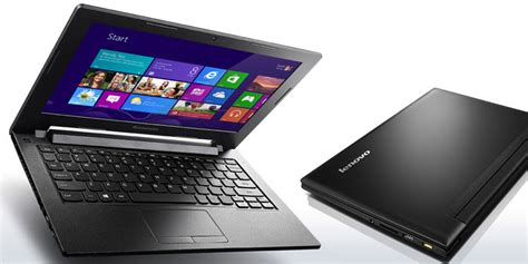 Hp Lenovo Kamera Bagus laptop bagus harga 3 jutaan layar 11 inch part 1