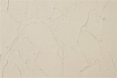 intonaco rustico per interni pin texture intonaco rustico on