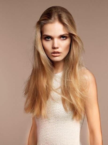 cortes de cabello primavera verano 2016 modaellascom cortes de pelo que se llevaran en 2016
