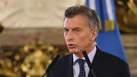 ej 233 rcito argentino 2016 youtube el presidente argentino macri imputado por la pol 237 tica