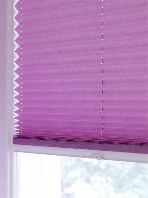 plissee faltrollo faltstore plissee faltrollo crash falten knitterfalten ebay