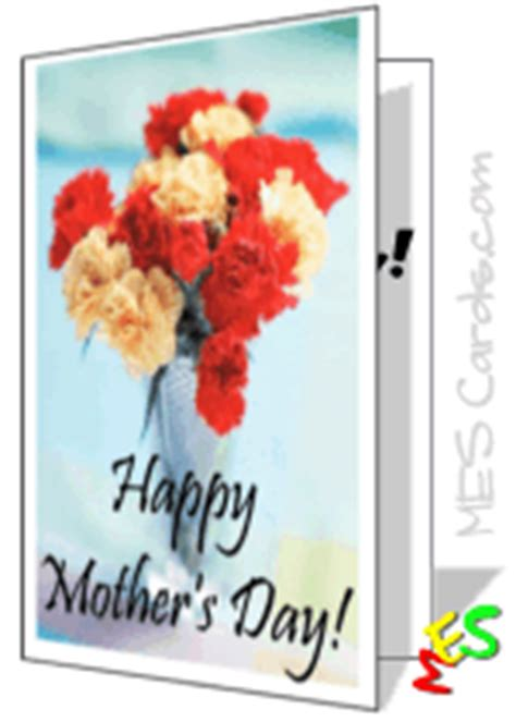 http www mescards valentines1 card template 2 php title blank s day printables printable mothers day cards