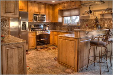 kitchen cabinets staten island kitchen islands with cabinet community photos rustic
