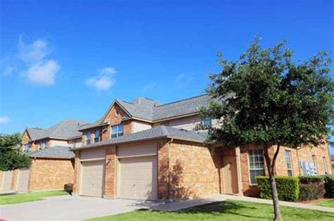 home design gallery mansfield tx cedar point townhomes 1751 town crossing dr mansfield