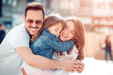 family hug total orthodontics