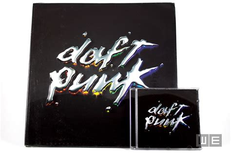 daft punk discovery review we collect daft punk the discovery collection
