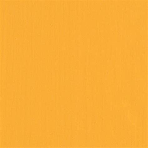 sunflower yellow milk paint color order real milk paint