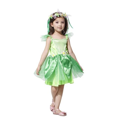 tinkerbell costumes reviews shopping