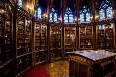 images book architecture building  reading shelf historic room bookshelf