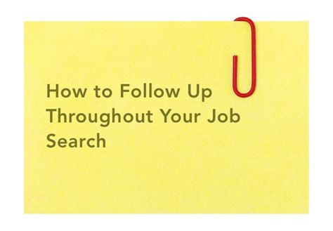 How To Follow Up On Application By Phone by How To Follow Up On Your Application By Phone 28 Images How To Follow Up On A Application