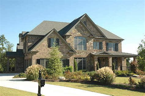 houses for rent in duluth ga house plan 2017