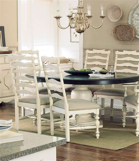 paula deen dining room sets dining sets paula deen and everything on pinterest