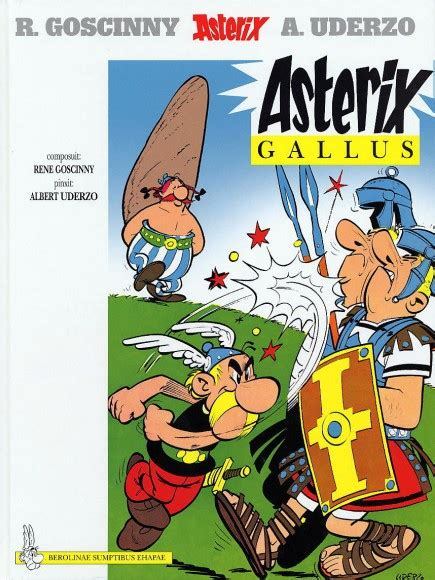 asterix spanish obelix y 8434567415 ast 233 rix the collection the collection of the albums of asterix the gaul asterix the gaul