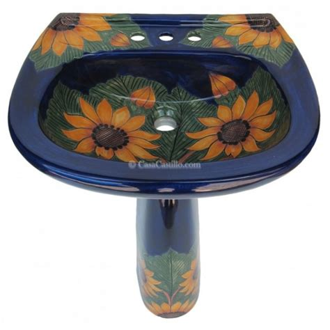 talavera bathroom sinks talavera bathroom sinks 28 images s talavera sinks