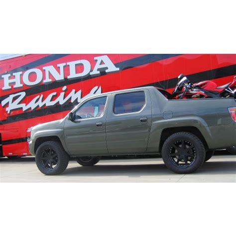 minnesota truck headquarters reviews honda ridgeline lifted 2017 2018 2019 honda reviews