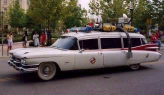Pontiac Sos Ecto 1 Pooh S Adventures Wiki Fandom Powered By Wikia