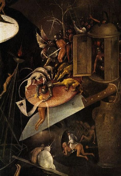 libro hieronymus bosch painter and 25 best ideas about hieronymus bosch on hieronymus bosch paintings hieronymus