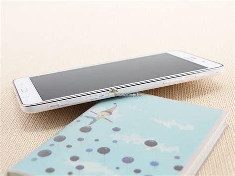 Samsung Tab 4 7 0 Lte samsung galaxy tab 4 7 0 lte 價格 規格與評價 sogi手機王