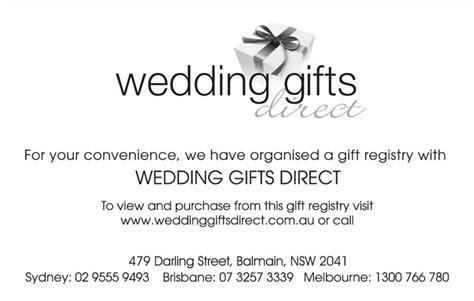 chalkboard wedding registry business cards templates zazzle