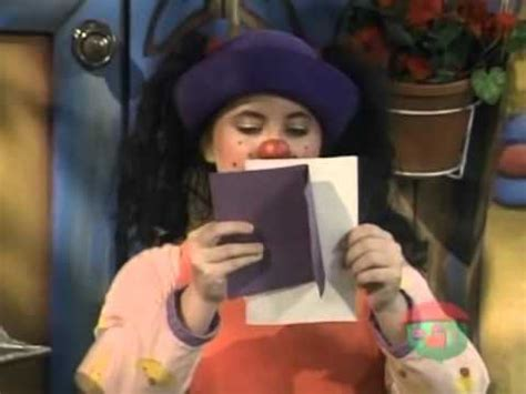 big comfy couch red light green light the big comfy couch gesundheit part 2 of 3 youtube